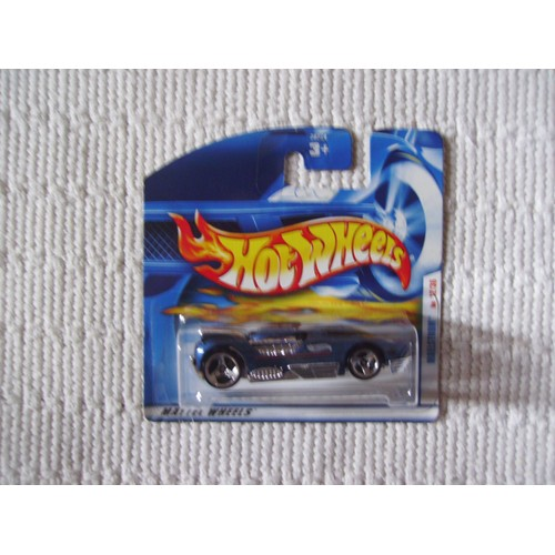 voiture hot wheels maelstrom 1 64 hotwheels neuf et d 39 occasion. Black Bedroom Furniture Sets. Home Design Ideas