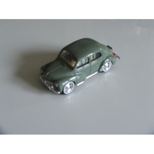 Voiture Solido Voiture Renault Cv Solido 4 43ARLq5j