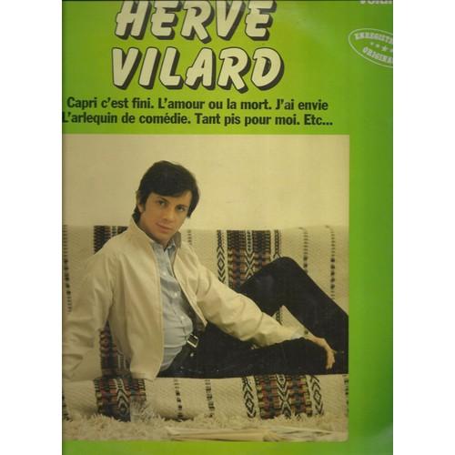 volume 2 capri c 39 est fini tant pis pour moi apprends moi a t 39 oublier comme tu es jeune je. Black Bedroom Furniture Sets. Home Design Ideas
