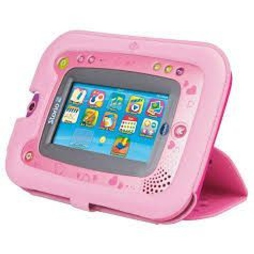 tablette storio 3s rose power pack achat et vente priceminister rakuten. Black Bedroom Furniture Sets. Home Design Ideas