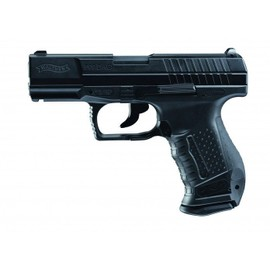 Walther P99 Dao Co2 Culasse Mobile 2 Joules