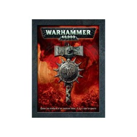 [Image: warhammer-40k-40000-livre-des-regles-v5-...815_ML.jpg]