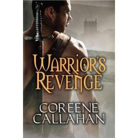 Warrior's Revenge de Coreene Callahan