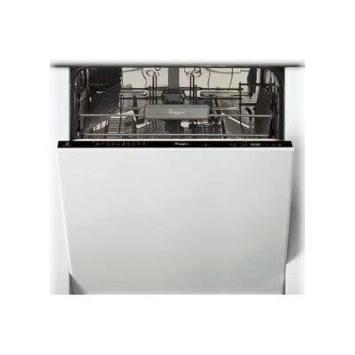 whirlpool adg 6542 fd - lave-vaisselle pas cher