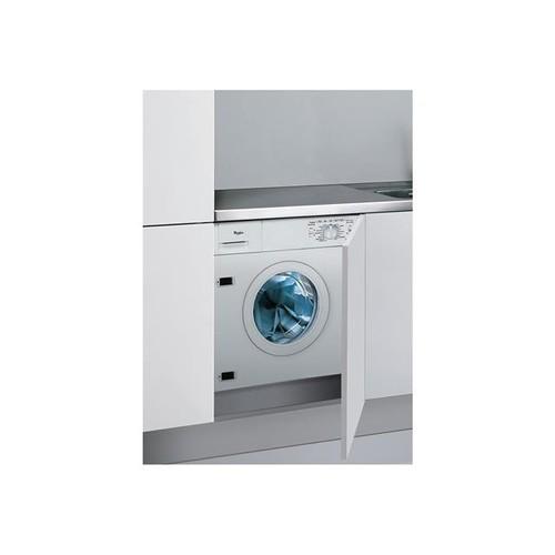 whirlpool awod 060 machine laver pas cher achat vente rakuten. Black Bedroom Furniture Sets. Home Design Ideas