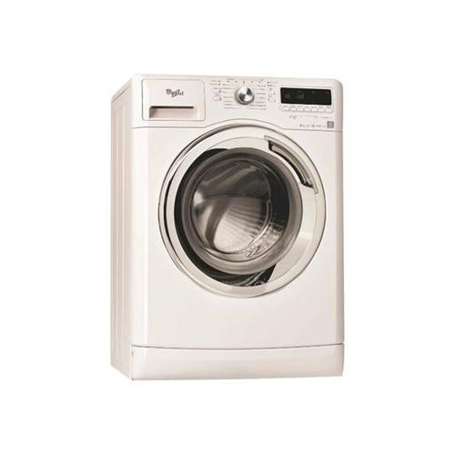 whirlpool awoe 2935 machine laver pas cher achat vente rakuten. Black Bedroom Furniture Sets. Home Design Ideas