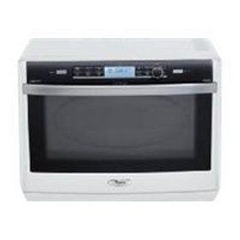 Whirlpool jet chef jt 367 sil four micro ondes grill rakuten - Four micro onde grill whirlpool ...