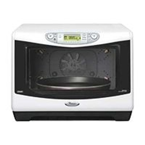 Whirlpool jet chef jt359wh four micro ondes grill achat et vente - Four micro onde grill whirlpool ...