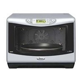 whirlpool jet chef jt 359 four micro ondes grill achat et vente. Black Bedroom Furniture Sets. Home Design Ideas