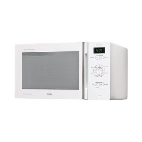 Whirlpool mcp345wh four micro ondes grill achat et vente - Four micro onde grill whirlpool ...