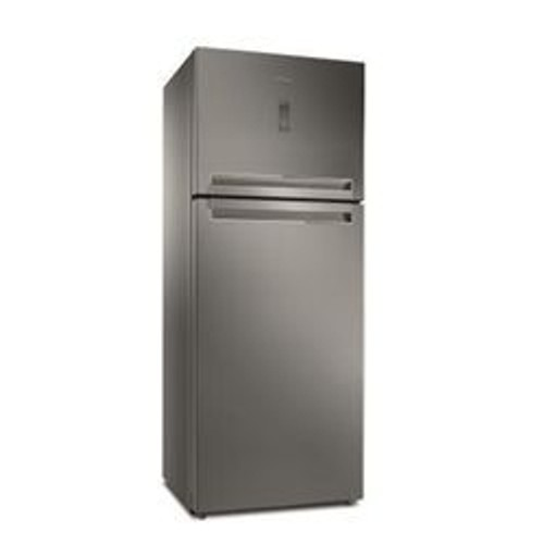 Frigo largeur 70 fabulous exquisit kgc aa with frigo - Frigo 70 cm de large ...