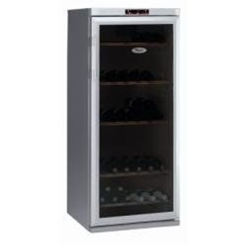 cave vin whirlpool wm1400 classe c aluminium pas cher. Black Bedroom Furniture Sets. Home Design Ideas