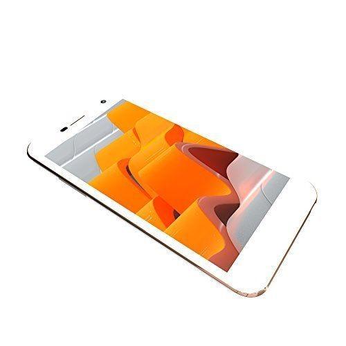 wileyfox spark plus smartphone d bloqu 4g ecran 5 pouces. Black Bedroom Furniture Sets. Home Design Ideas