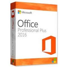 """Windows 10 Pro + Office pro Plus 2016 32/64 SUPER PACK Livraison en 6 H & 24/24 par mail """"Version dématérialisée""""Microsoft - France - Windows 10 Pro + Office pro Plus 2016 32/64 SUPER PACK Livraison en 6 H & 24/24 par mail """"Version dématérialisée""""Microsoft - France"""