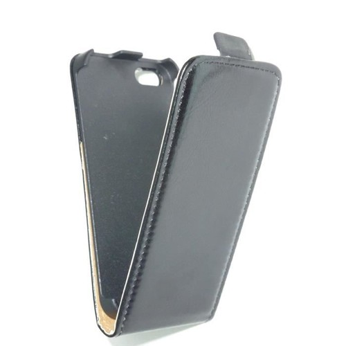 wofalo 174 housse coque pochette pour iphone 5 5s pas cher