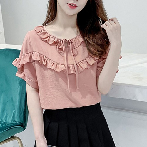 325ae22f72cc2 women-summer-casual-t-shirts-short -sleeve-o-neck-solid-top-blousedzv2590-1273995020_L.jpg