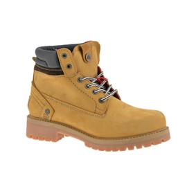 Chaussures Wrangler grises Casual homme H1vFjF6