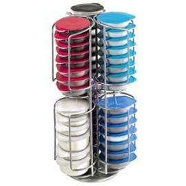 xavax porte capsules caf rondello pour tassimo achat et vente. Black Bedroom Furniture Sets. Home Design Ideas
