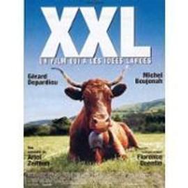 xxl depardieu