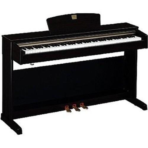 yamaha clavinova clp 320 piano num rique achat et vente. Black Bedroom Furniture Sets. Home Design Ideas