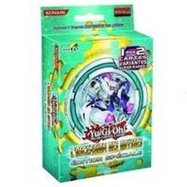 Yu-Gi-Oh! - Pack Edition Speciale