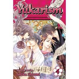 Yukarism de Chika Shiomi