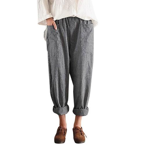 zanzea-femmes-elastique-a-la-taille -le-print-des-pantalons-de-harem-1232182541 L.jpg c66876a7c6b
