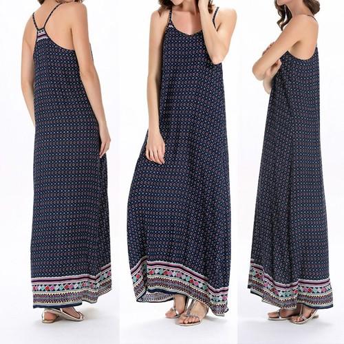 zanzea-robe-longue-femmes -mode-sexy-boho-impression-floral-dos-nu-v-col-sans-manche-1129761559 L.jpg 1135307f636