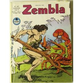 Zembla N� 421 : Le Jour Du Scorpion