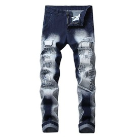 zewow-fashion-jeans-dechire-homme-regular-fit-abrasions-mode-pantalon-homme -1236273858 ML.jpg 8dd02d03c53