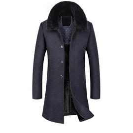 b6f9e890f85 zewow-manteau -homme-hiver-style-longue-chaud-epais-doublee-polaire-pardessus-homme-fashion-vetements-1220740710 ML.jpg