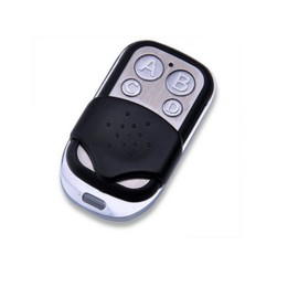 Dk Alarme Sans Fil Universelle Télécommande Porte De Garage - Telecommande de porte de garage