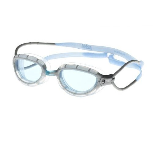 zoggs-predator-lunettes-de-natation-bleu-argent-transparent-1004718164 L.jpg de8b7b83f641
