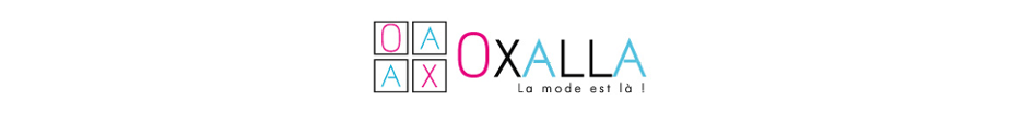 SuperBoutique de Oxalla