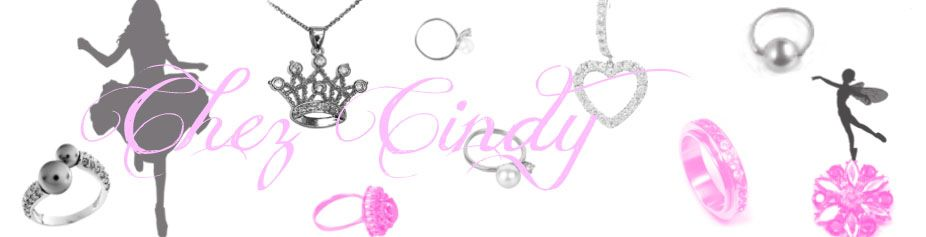 Superboutique de Cindy-bijoux