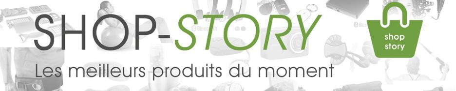 9d0d405ad3bd2a Shop Story - Lunettes Hd Vision Nocturne Pour Conduite En Toute ...