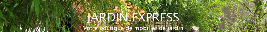 Superboutique de jardinexpress