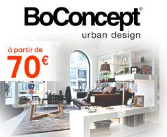 bon coin paca meubles table de lit. Black Bedroom Furniture Sets. Home Design Ideas