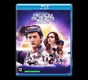 catégorie DVD